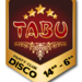 Austria Tabu Bar, club de noapte